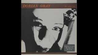 TONEMO U MRAK - DORIAN GRAY (1985)