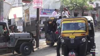 Indien India Udaipur Rajasthan उदयपुर Udayapur ウダイプル ಉದಯಪುರ  烏代浦اودیپور