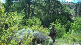 airsoft gameday 7-25-10