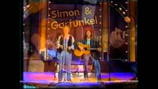Rudi Carrell Show 1989 Rainer bei Rudi - Mr. Flower Power