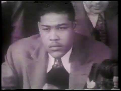 Boxing - Great Grudge Fights - Ali-Frazier & Robinson-Fullmer & Louis-Schmeling & Dempsey-Tunney