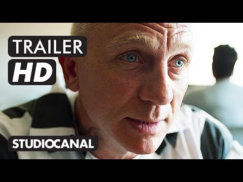 LOGAN LUCKY Trailer Deutsch | Ab 14. September 2017 im Kino!