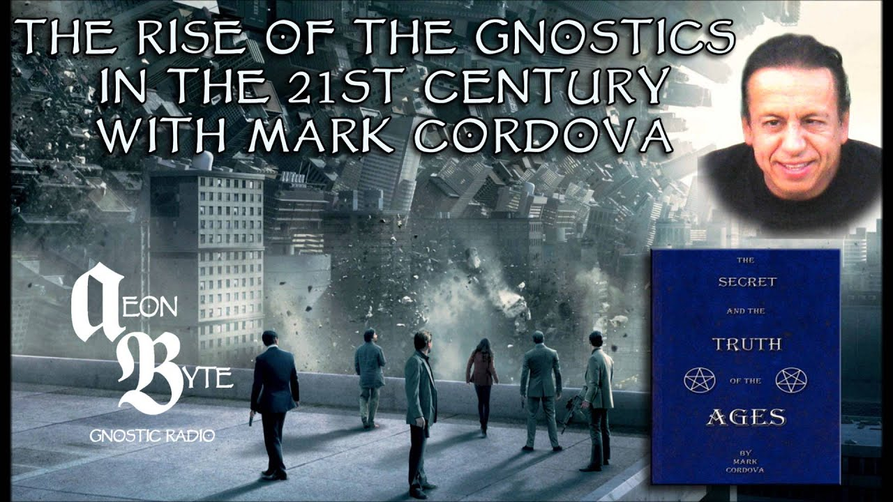 The rise of gnosticism in the second century and its impact