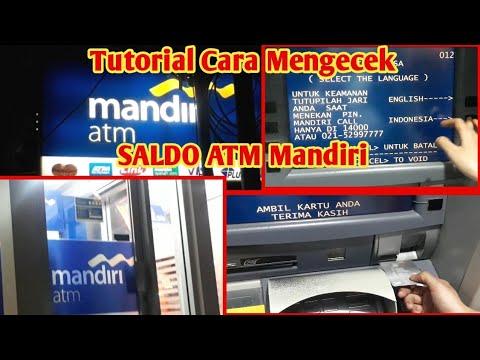 bankmandiri #gantipin #newnormal #covid19 https://youtu.be/h169VyVvqIA link deskripi..