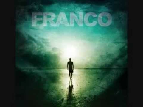 Franco - Lover's Fire