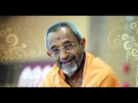 Bhajan : Samarpit Samarpit (unplugged) I Singer : Jayesh Gandhi