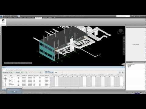 Webinar: Construction Pre-Bid Technology Solutions