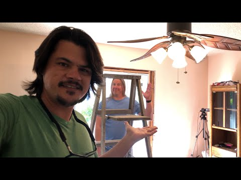 how-to-replace-and-install-a-ceiling-fan
