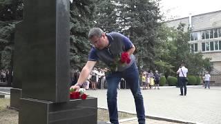 Субботним вечером в Бельцах прогремит салют в честь годовщины освобождения Молдавии.