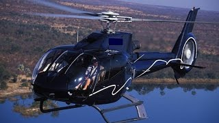 Video EC130 T2 -  Airbus -  Helicopters download MP3, 3GP, MP4, WEBM, AVI, FLV Agustus 2018