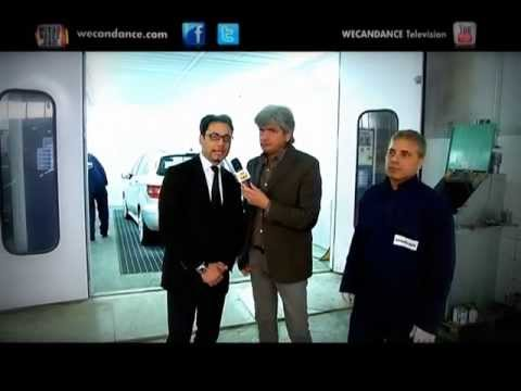 Corso di meccanico motorista doovi for Corso carrozziere