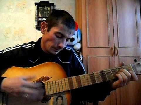 Жил мальчишка на краю москвы youtube.