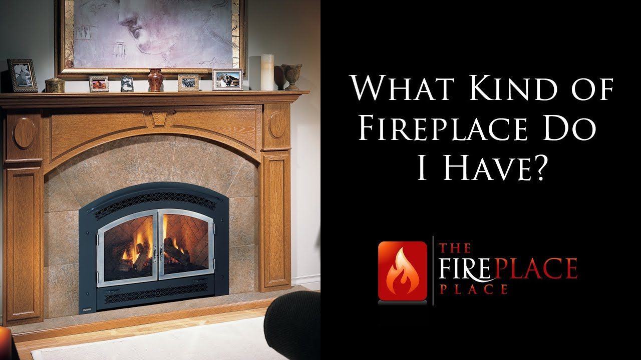 fireplaces atlanta all about fireplaces overview youtube