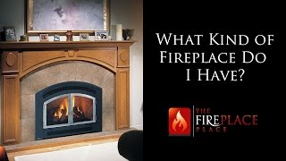 Fireplaces Atlanta | All About Fireplaces Overview