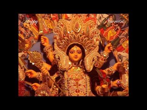 Aigiri Nandini - Chaturbhujam - AR Rahman