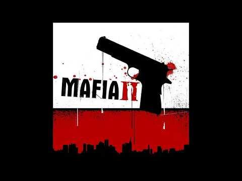 Музыка из радио из mafia 2