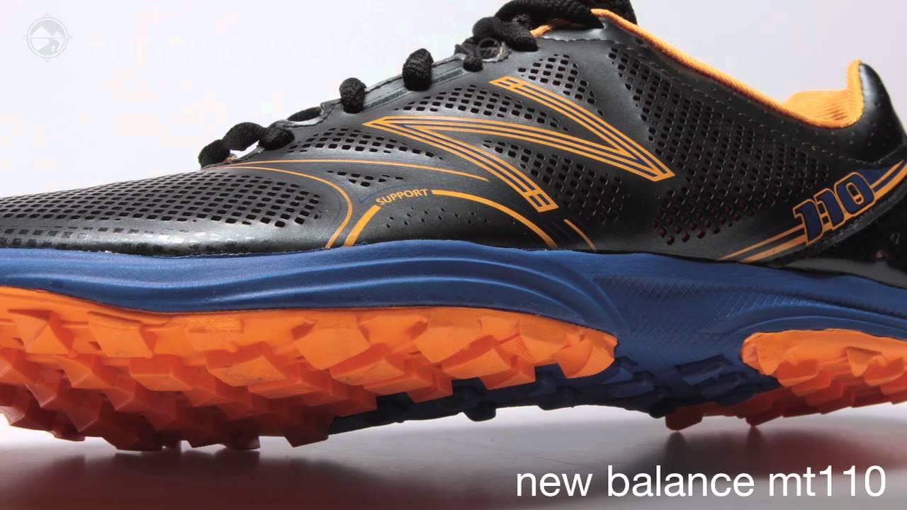 new balance mt110