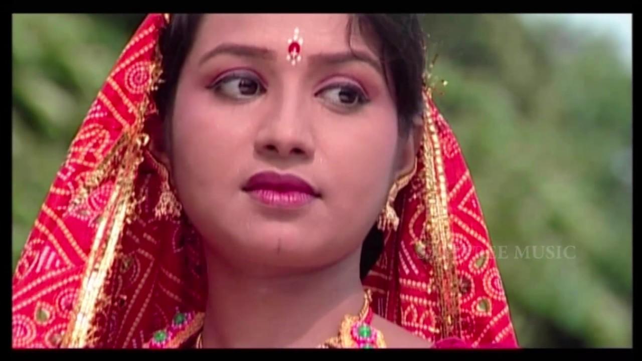 Radha rani   HD    odia devotional    Jaganath bhajan Malaya Mishra     SAbitree Music