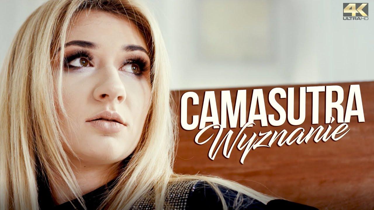 CAMASUTRA - Wyznanie (Official Video)