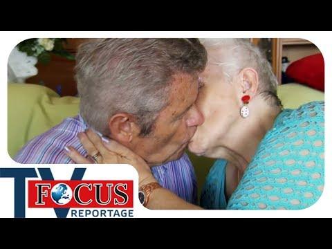 online dating altersgruppe
