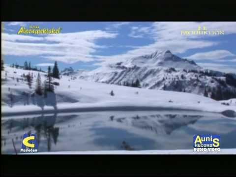 """Kitzbühler Alpen """" Winterimpressionen"""""""
