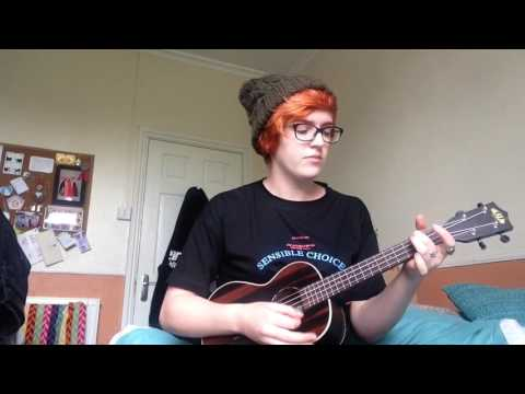 Car Radio - Twenty One Pilots - Ukulele...