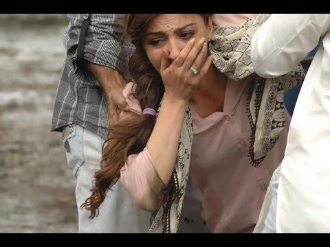 Chaarfutiya Chhokare 3 hd movie download
