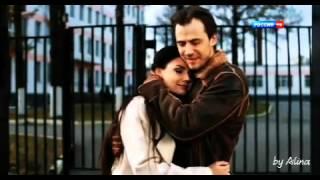 ㅤㅤ► Весна и Денис ◆ Катя и Рома // Неделимое [ Весной расцветает любовь | Средство от разлуки ]