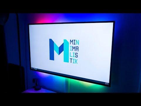 VIZIO M Series Review - Best 4K Smart TV Under $700?