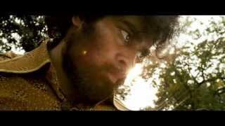 Porkkuthirai Movie Teaser