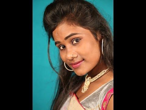 Chanani Tane Chalale Kawan Sewaka | चननी ताने चलले कवन सेवका | Sandhya Sargam | Chhath Geet