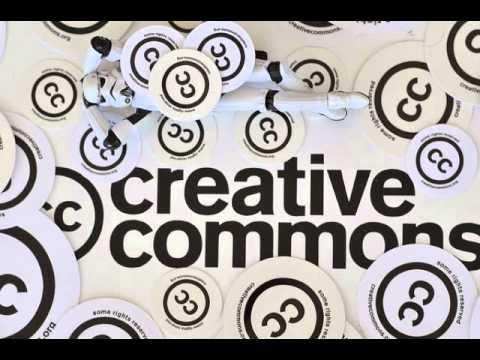 MK2 - Dub Cowboy. Free Music Archive Creative Commons