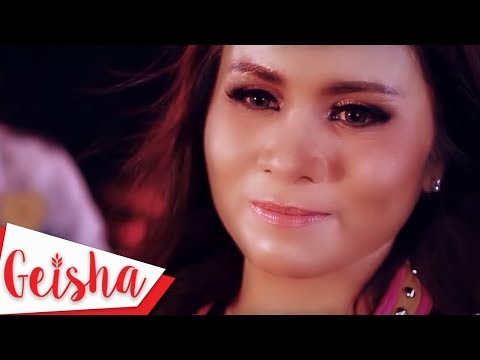 [New Version] GEISHA - Lagu Cinta (OST. SINGLE) | Official Lyric Video