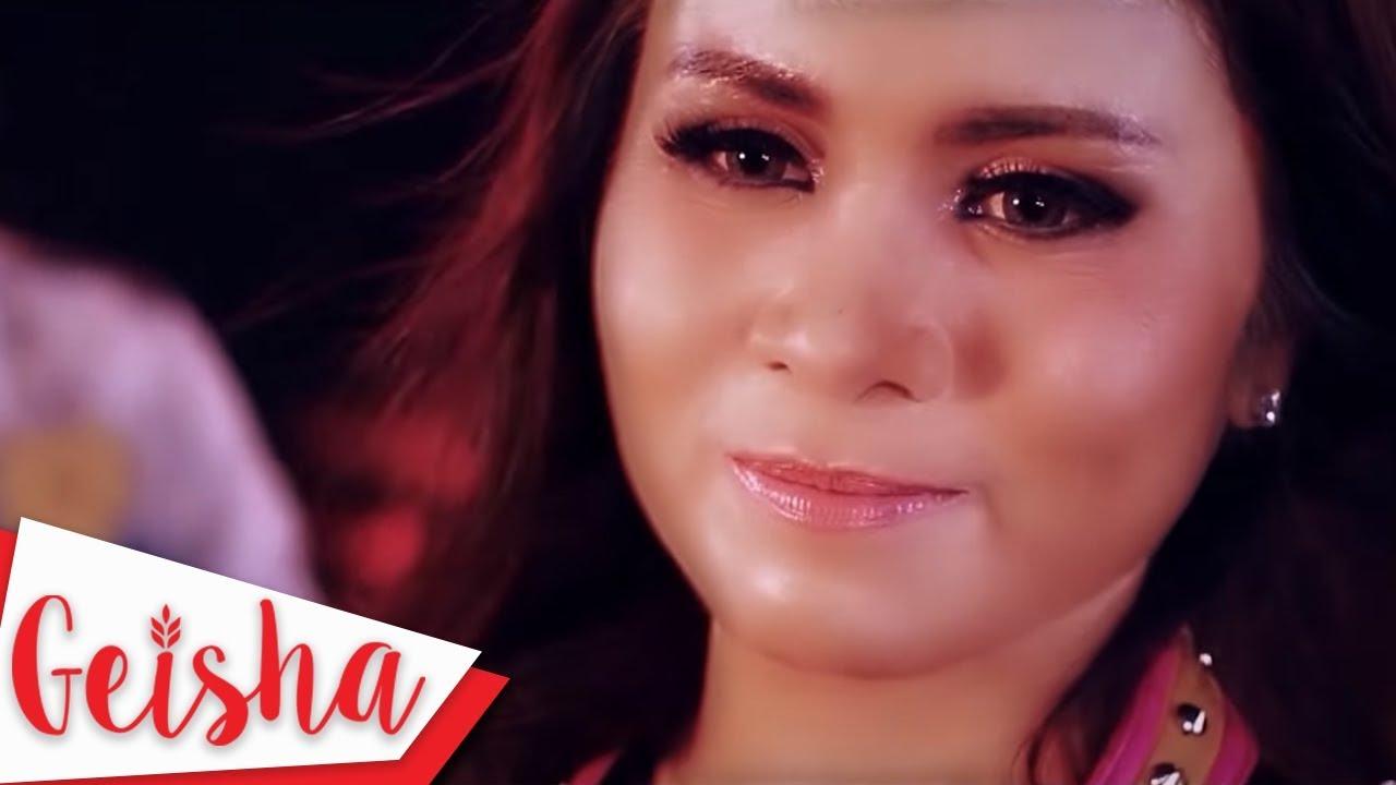 [New Version] GEISHA - Lagu Cinta (OST. SINGLE) Official Lyric Video
