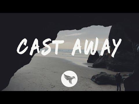 Ella Vos - Cast Away (Lyrics) Baaku Remix Mp3