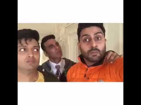funny videos(bollywood) from YouTube · Duration:  24 seconds