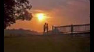Neil Diamond- September morn-