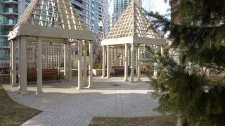 Skymark @ Avondale: Luxury in uptown Toronto