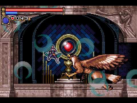 castlevania circle of the moon card cheat