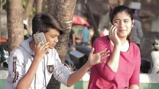Kaise Ho Baby Call Clash Uncut   SRK Uncut