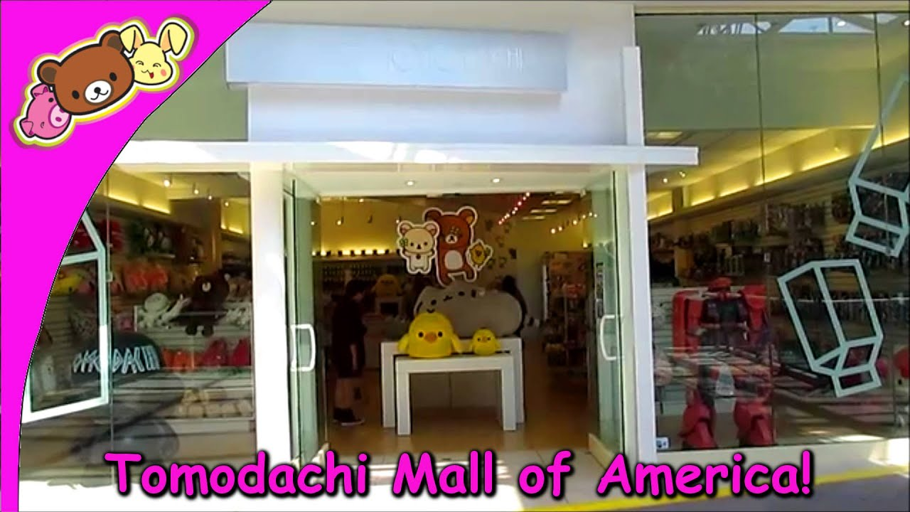 45 Mall of America jobs, including salaries, reviews, and other job information posted anonymously by Mall of America employees. Find Mall of America jobs on Glassdoor. Get hired.