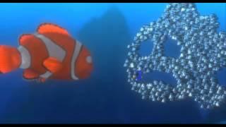 Findet Nemo - Trailer