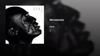 Monascow