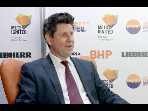 The Role Of The AusIMM - Australasian Institute Of Mining And Metallurgy