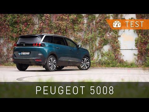 peugeot-5008-1.6-bluehdi-120-km-allure-(2017)-–-test-[pl]-|-project-automotive