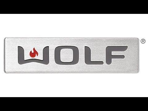Wolf Appliance Repair Atlanta GA (770) 400-9008 Dependable Services - Kitchen Stove & Range