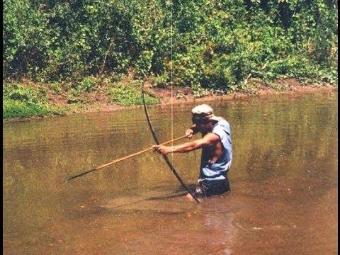Рыбалка+