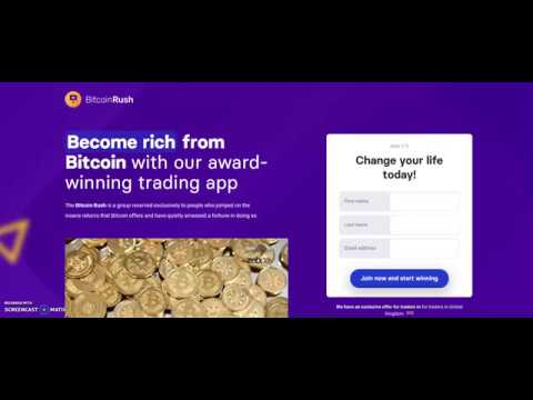 Bitcoin – opinie negatywne i pozytywne