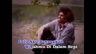 ZAINOL ALI - DALAM KERINDUAN ( TRIBUTE TO LOGA ALLEYCATS )