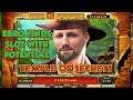 BIG WIN!!!!! Tempel of Secrets bonus round from LIVE STREAM (Casino Games)